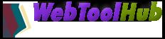 Directory Catalog