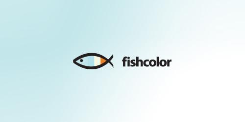 Fishcolor