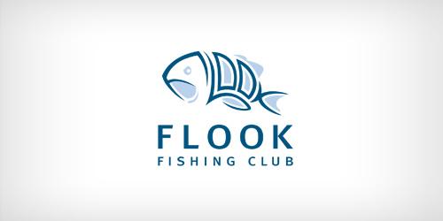 Flook - Fishing Club