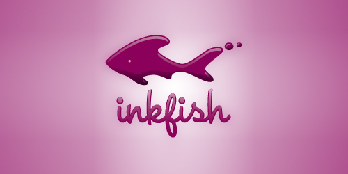 Ink Fish