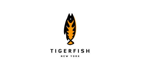 Tiger Fish - New York