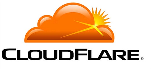 CloudFlare WordPress Plugin