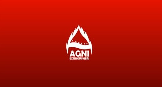 agni extinguishers