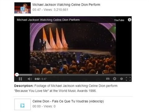 youtube premium wordpress videos integration