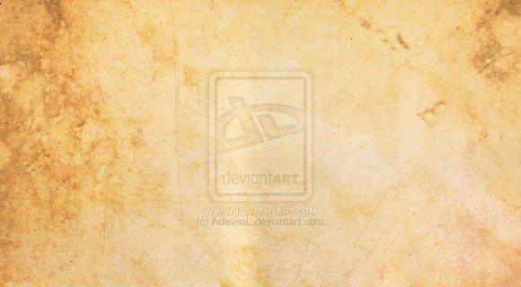 paper grunge texture texture