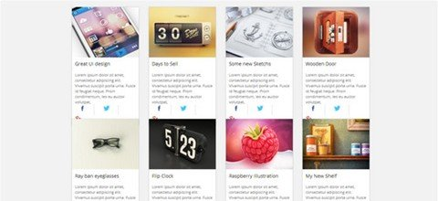 emma boxes - multipurpose boxes