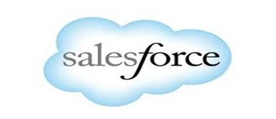 Top Ten Cloud Hosting Providers in the Market 2014