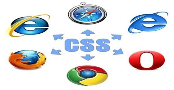 Why You Should Use CSS in Website Creation