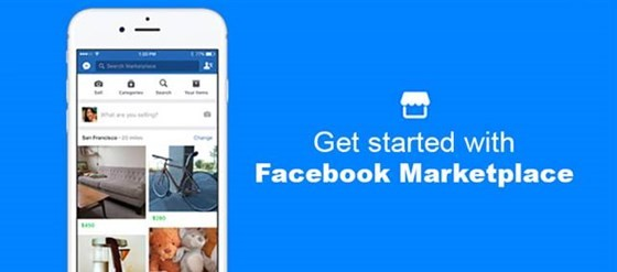 How To Get Started With Facebook Marketplace?