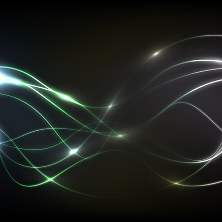 background,energy,flow,abstract,lines,vectors,waves,concept,glow,wavy vector