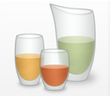 clean,clear,creative,download,glasses,graphic,illustration,illustrator,new,original,pack,photoshop,psd,vector,simple,detailed,modern,unique,vectors,jug,ultimate,ultra,pitcher,quality,juice,fresh,high quality,vector graphic,water glass vector