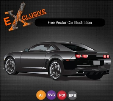 car,creative,design,download,elements,eps,graphic,illustration,illustrator,jpg,new,original,vector,web,svg,detailed,interface,unique,vectors,quality,stylish,black car,fresh,high quality,ui elements,hires,sports car,black sports car,sportscar,vector car illustration vector