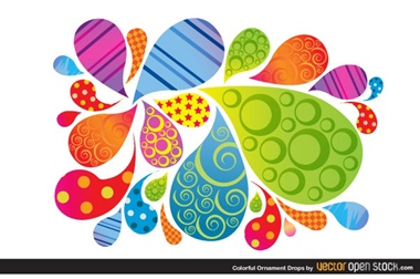 shapes,vector,background,colorful,vectors,bubbles,patterns,decorated vector