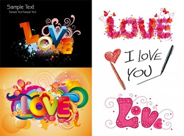creative,design,download,elements,heart,icns,ico,illustration,illustrator,jpg,love,new,original,pack,photoshop,png,psd,vector,web,flowers,valentine,modern,retro,unique,romance,colorful,vectors,ultimate,quality,different,fresh,high quality,vector graphic,ui elements,valentines day,hidef,i love you vector