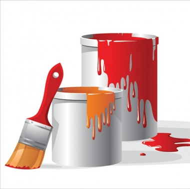 brush,can,color,creative,design,download,illustration,illustrator,new,orange,original,pack,photoshop,red,vector,web,bucket,paint,modern,unique,vectors,ultimate,icons,quality,fresh,high quality,vector graphic,paint brush,paint can,paint bucket vector