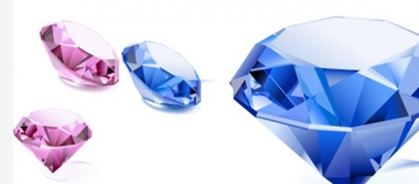 blue,pink,vector,diamond,vectors,icon,icons vector