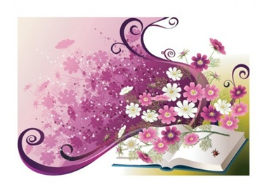 book,creative,design,download,graphic,illustration,ladybug,new,notebook,original,vector,web,flowers,background,detailed,interface,floral,modern,unique,abstract,vectors,ultimate,spring,quality,daisies,stylish,fresh,high quality,hires,high detail vector
