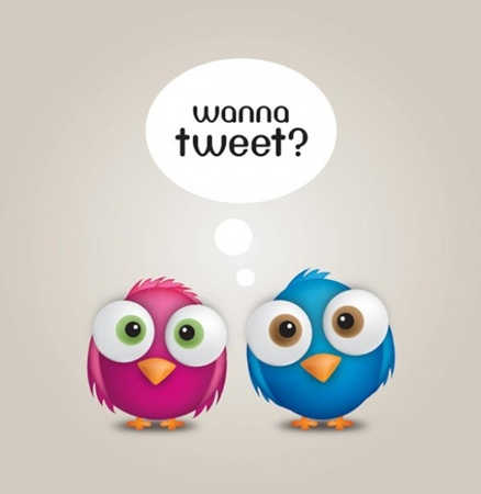 creative,design,download,graphic,illustrator,original,twitter,vector,web,tweet,birds,unique,vectors,quality,stylish,social media,fresh,high quality,chat cloud,twitter birds,wanna tweet vector