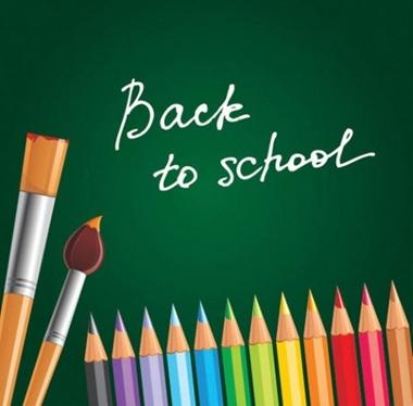 creative,download,graphic,illustrator,original,school,vector,blackboard,unique,vectors,quality,stylish,high quality,back to school,colored pencils vector