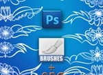 Dividers Brush Pack