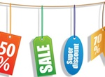4 Fun Sales Tags