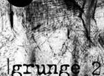 Grunge 22