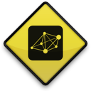 Diigo, Logo Icon