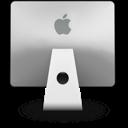 Imacback Icon