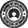 Netlog, Stamp Icon