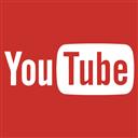 Metro, Youtube Icon