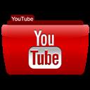 Colorflow, Youtube Icon