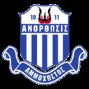 Anorthosis, Famagusta Icon