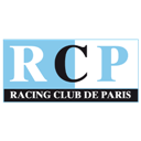 Paris, Rc Icon