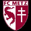 Fc, Metz Icon