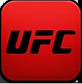 Ufc Icon