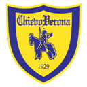 Chievo, Verona Icon