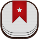 Flat, Round, Wunderlist Icon