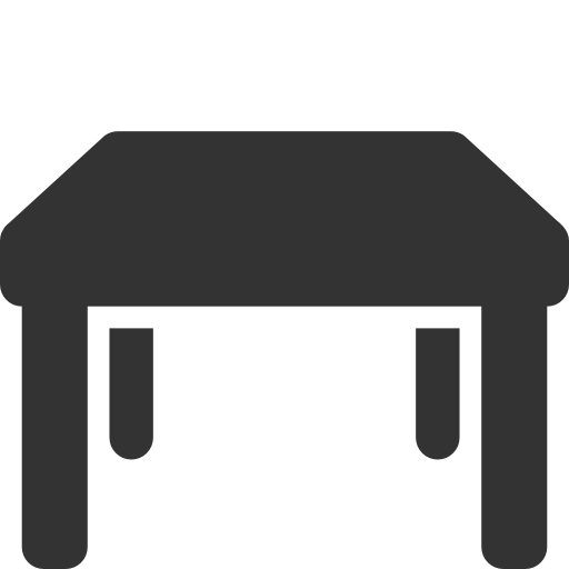 table png. table icon png