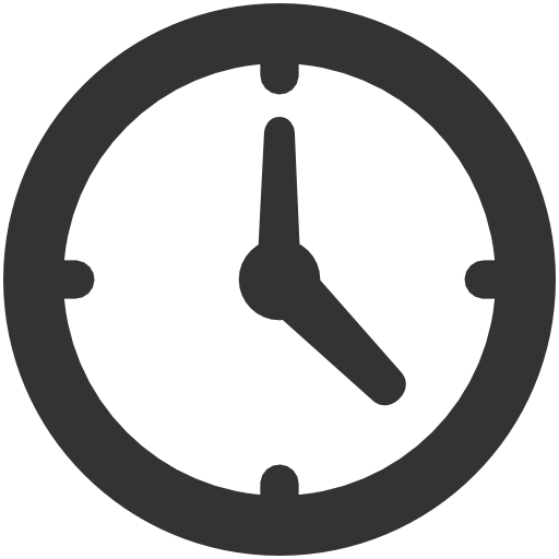 how to set time on edifier clock