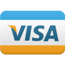 Card, Payment Icon