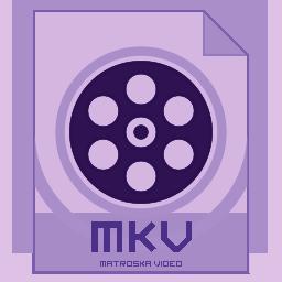Icon, Mkv Icon