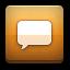 Icon, Sms Icon