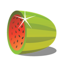 Icon, Melon Icon