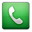 Icon, Phone Icon