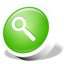 Icontexto, Search, Webdev Icon