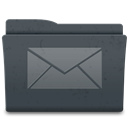 Emails, Letters Icon