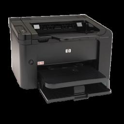 Hp, Laserjet, p, Printer, Professional, Series Icon