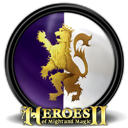 And, Heroes, Ii, Magic, Might, Of Icon