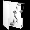 Dossier, Musique Icon
