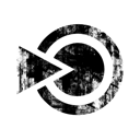 Blinklist, Logo Icon